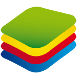 bluestacks para pc