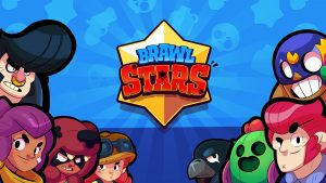 Descargar Brawl Stars para PC