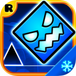 geometry dash subzero para pc