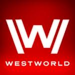 westworld pc