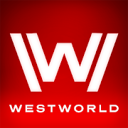 Descargar Westworld para PC
