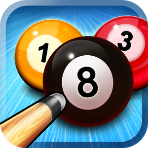 Descargar 8 Ball Pool para PC