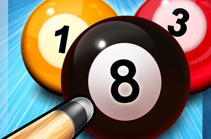 Descargar 8 Ball Pool para PC