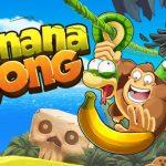 banana kong para pc