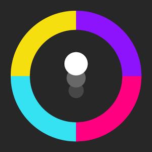 color switch para pc