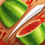 fruit ninja para pc