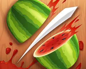 Descargar Fruit Ninja para PC