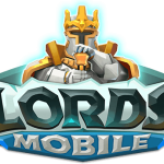 lords mobile para pc