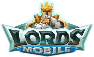 Descargar Lords Mobile para PC