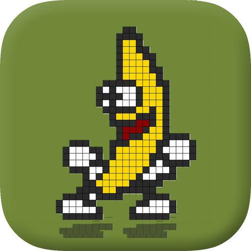 pixel art para pc