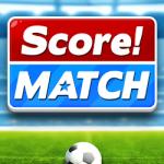 score match para pc
