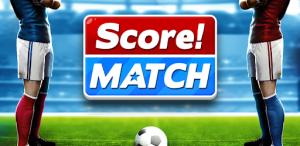 Descargar Score! Match para PC