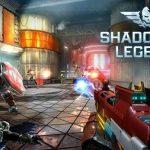 shadowgun legends para pc