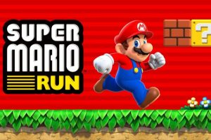 Descargar Super Mario Run para PC