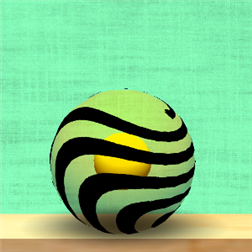 Descargar Tigerball para PC