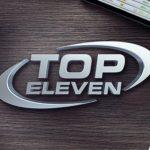 top eleven para pc