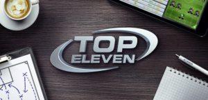 Descargar Top Eleven para PC
