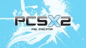 Descargar emulador de PS2 para PC