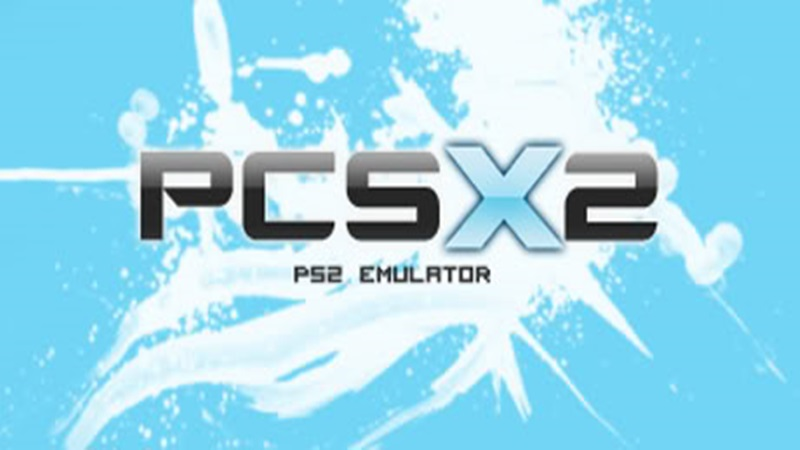 descargar emulador de ps2 para pc