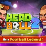 descargar head ball 2 para pc