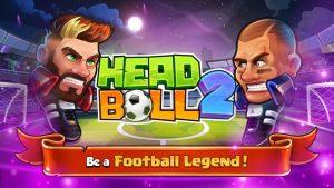 Descargar Head Ball 2 para PC