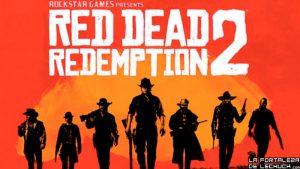 Descargar Red Dead Redemption 2 para PC