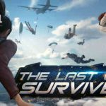 descargar rules of survival para pc