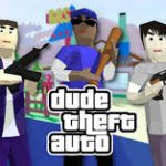dude theft auto para pc