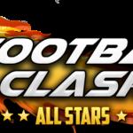football clash all stars para pc