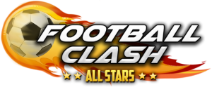 Descargar Football Clash: All Stars para PC