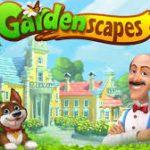 gardenscapes para pc