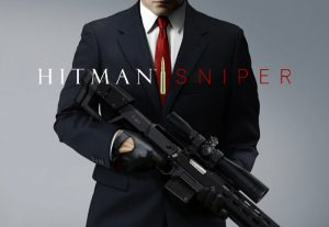 Descargar Hitman Sniper para PC