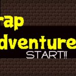 trap adventures 2 pc