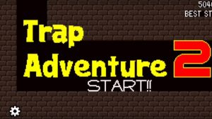 Descargar Trap Adventure 2 para PC